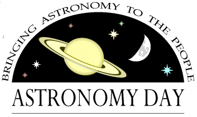 Astronomy Day | The Astronomical League
