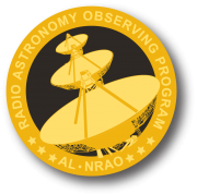 https://www.astroleague.org/files/obsclubs/RadioAstronomy/small_RadioAstronomyPinGold.png