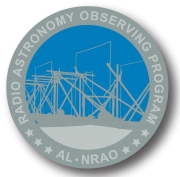 https://www.astroleague.org/files/obsclubs/RadioAstronomy/small_RadioAstronomyPinSilver.png