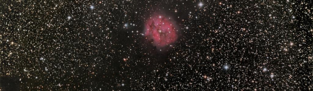 The Astronomical League |